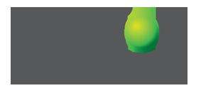 MissionFund_logo_L.png