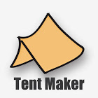tent_logo600.jpg