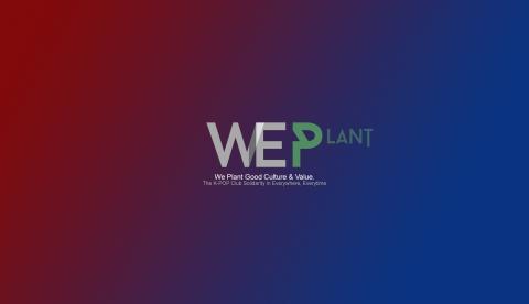 위플랜트 미디어 WePla...