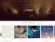 CCMNHUB 홈페이지
